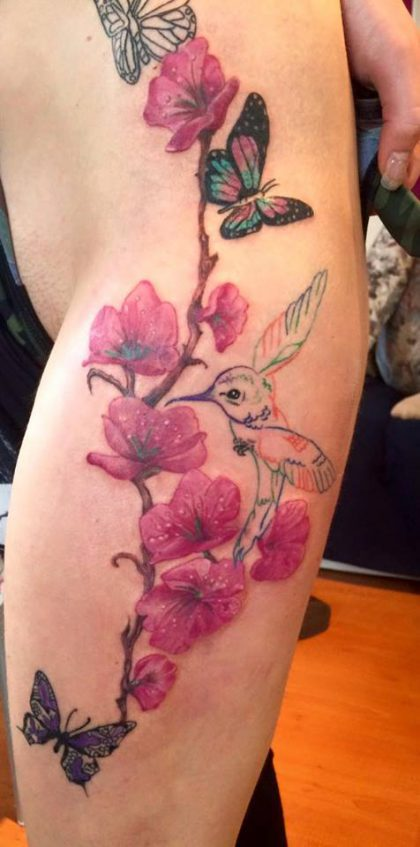 Farbreiz-Tattoo-Cherryblossom-Tattoo-2