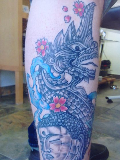 Farbreiz-Tattoo-Dragon-Chinese-Japanese-Tattoo-1